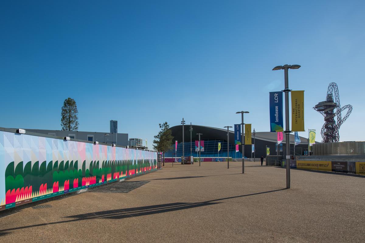 FutureLondon-OlympicParkInstall-Web1.jpg