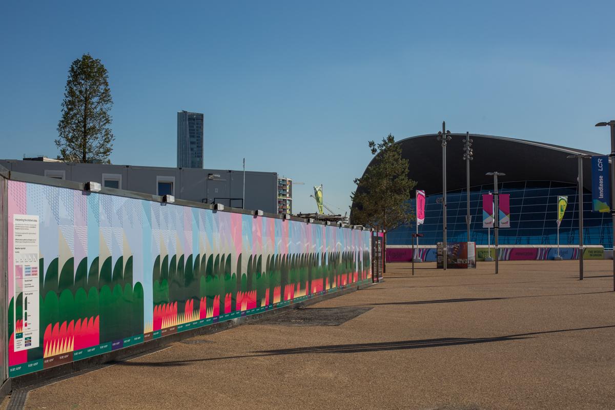 FutureLondon-OlympicParkInstall-Web6.jpg