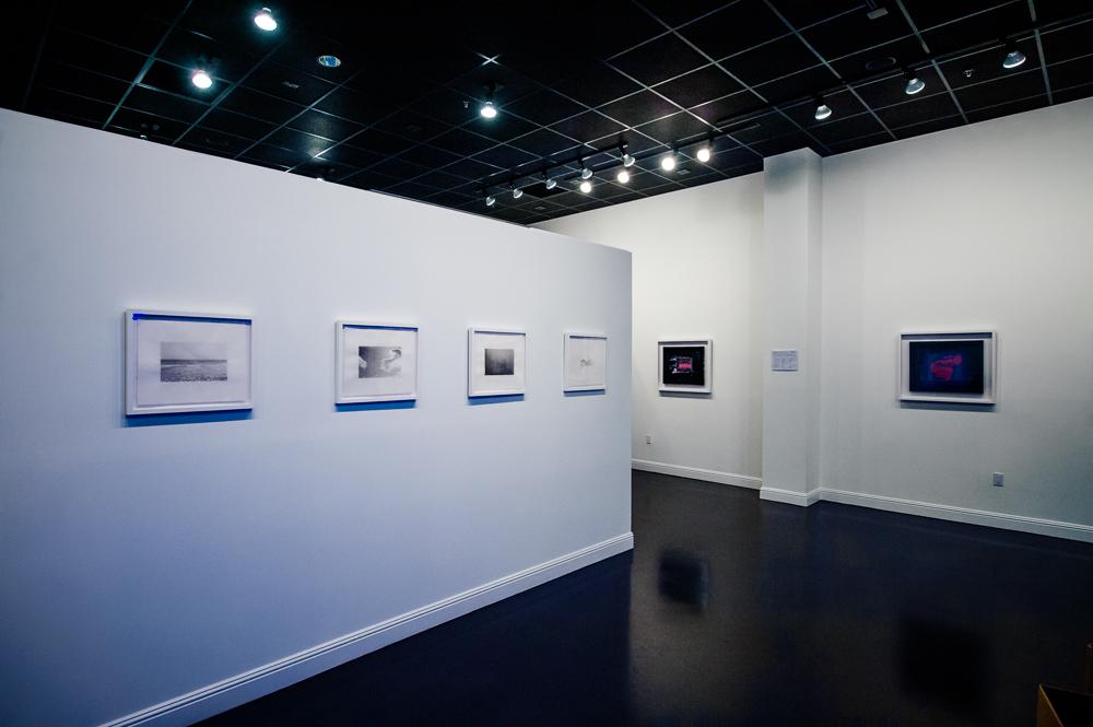 20121217 Caruso Gallery 20757 w.jpg