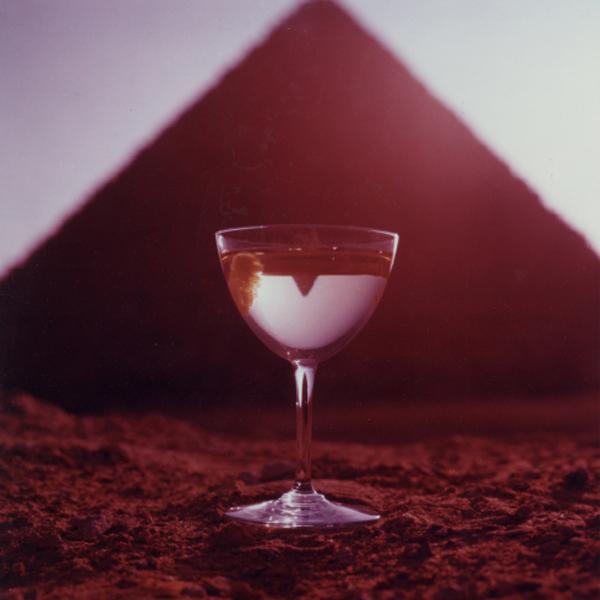 martinibybertstern-1-1.jpg