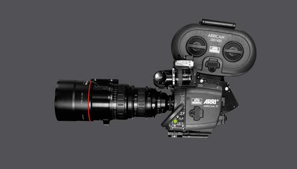 camerafinalRS.jpg