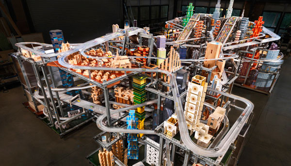 Chris_Burden_Metropolis_II_01.jpg