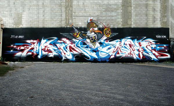 the_history_of_american_graffiti_03.jpg