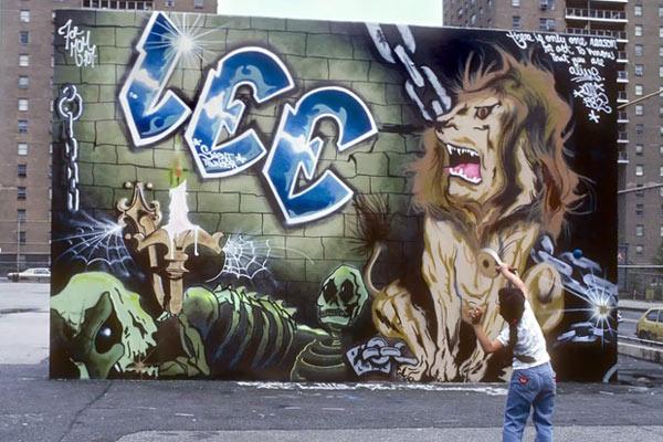 the_history_of_american_graffiti_04.jpg