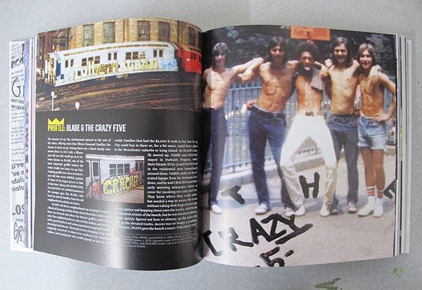 the_history_of_american_graffiti_06.jpg