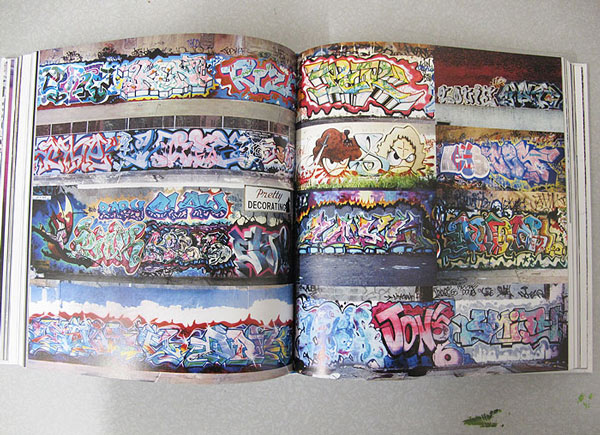 the_history_of_american_graffiti_07.jpg