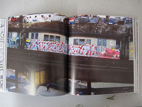 the_history_of_american_graffiti_08.jpg