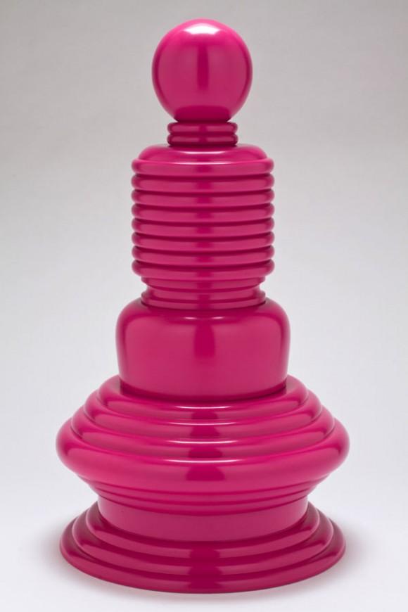 RDS_Pink_Stupa-580x870.jpg