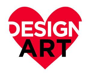 Design_Loves_Art_LOGO_opt.jpg