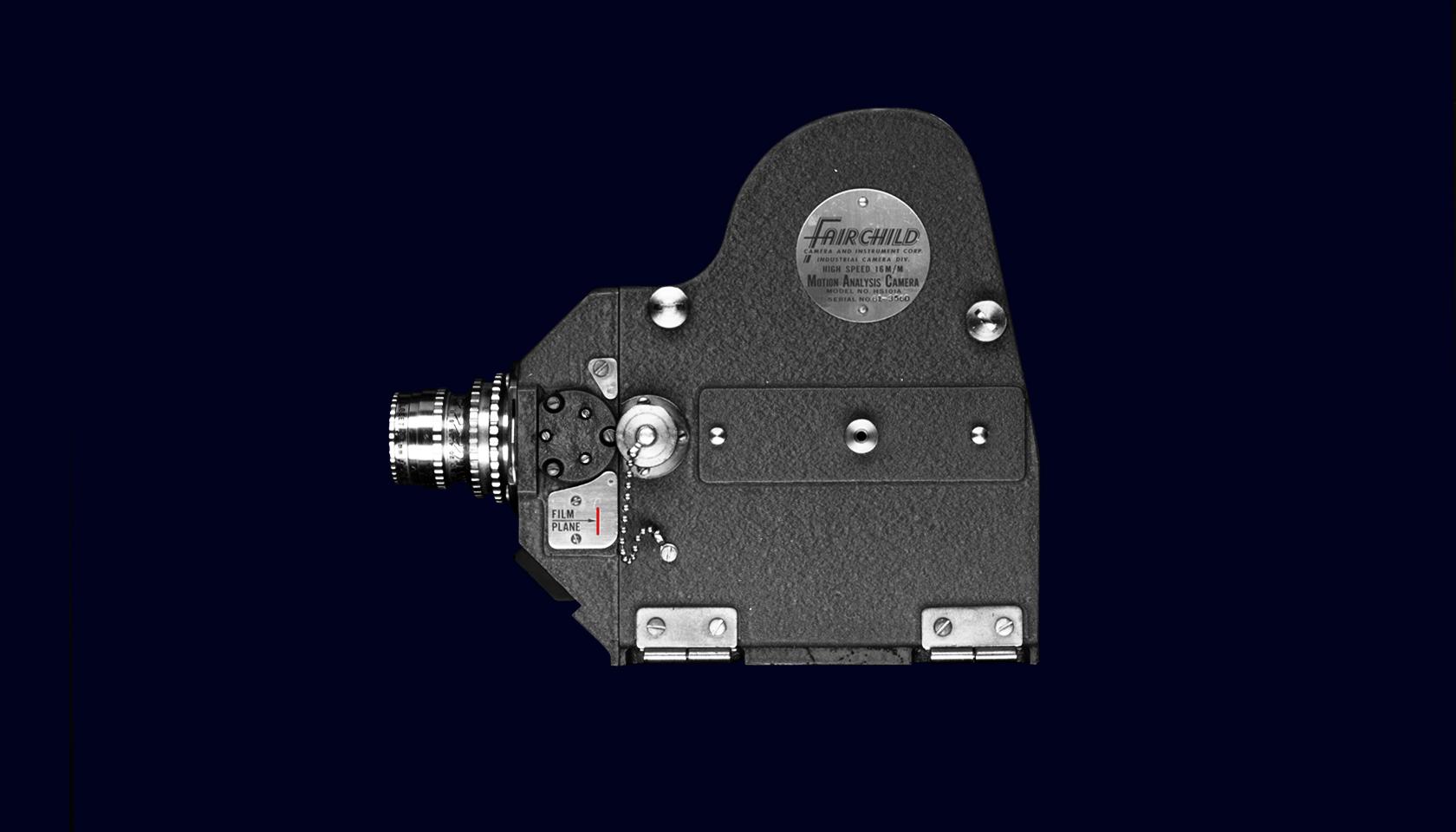 Fairchild 40 x 60.JPG