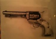 Missouri-Breaks-Gun-189x132.jpg