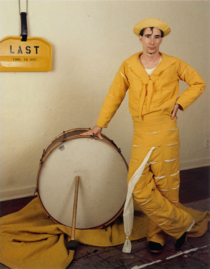 M.Kelley_Banana-Man-Costume.jpg