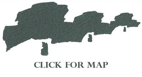 logo trees map link.jpg