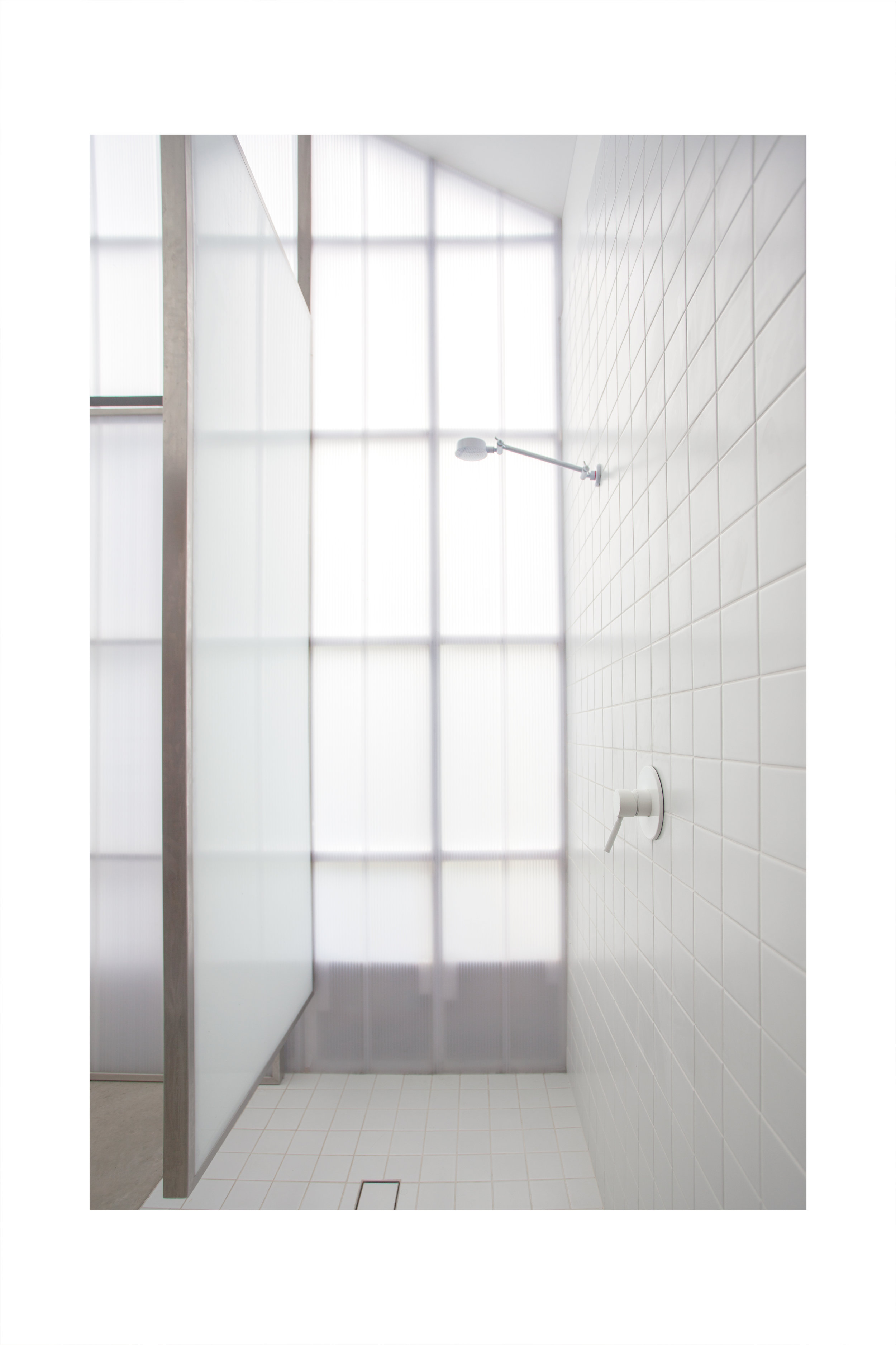 bathroom-shower.jpg