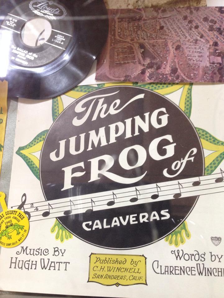 Sheet Music at Calaveras County Fair.jpg
