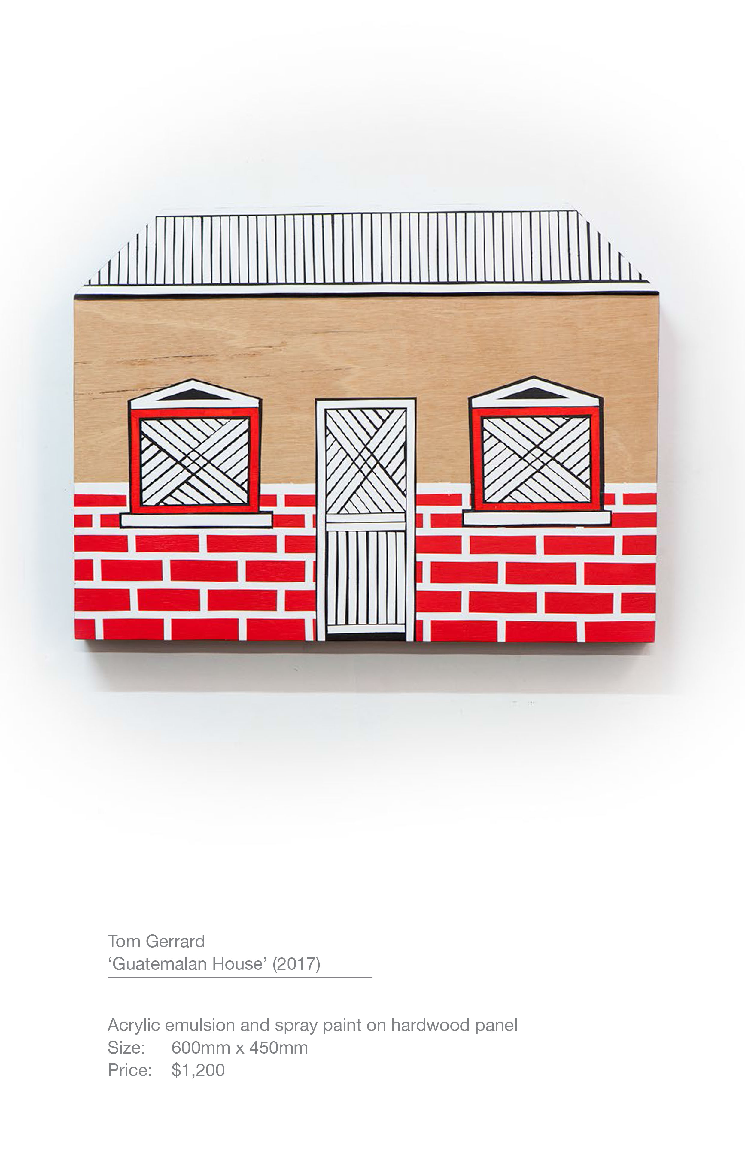 tom-gerrard-guatamalan-house.jpg