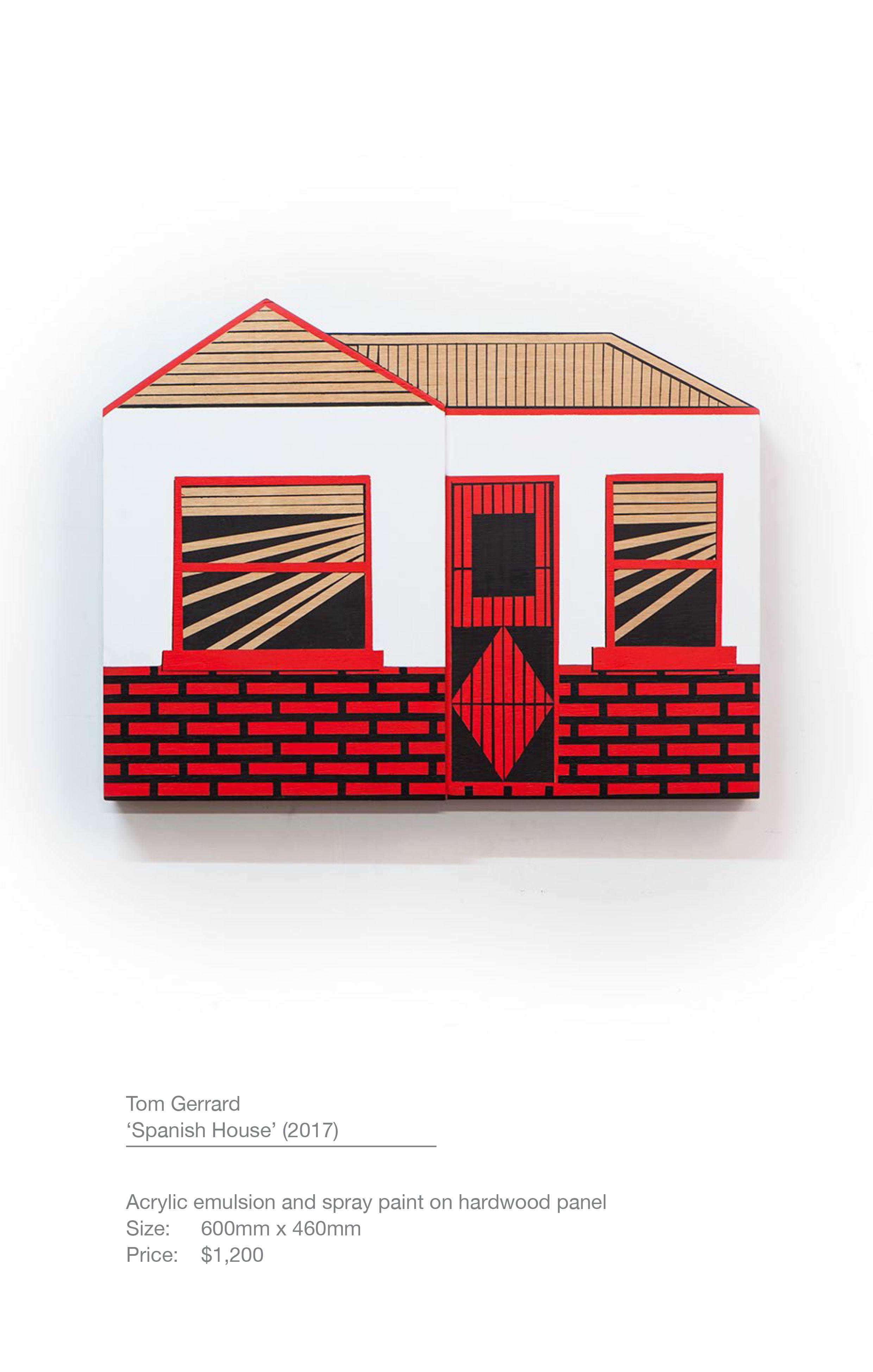 tom-gerrard-spanish-house.jpg