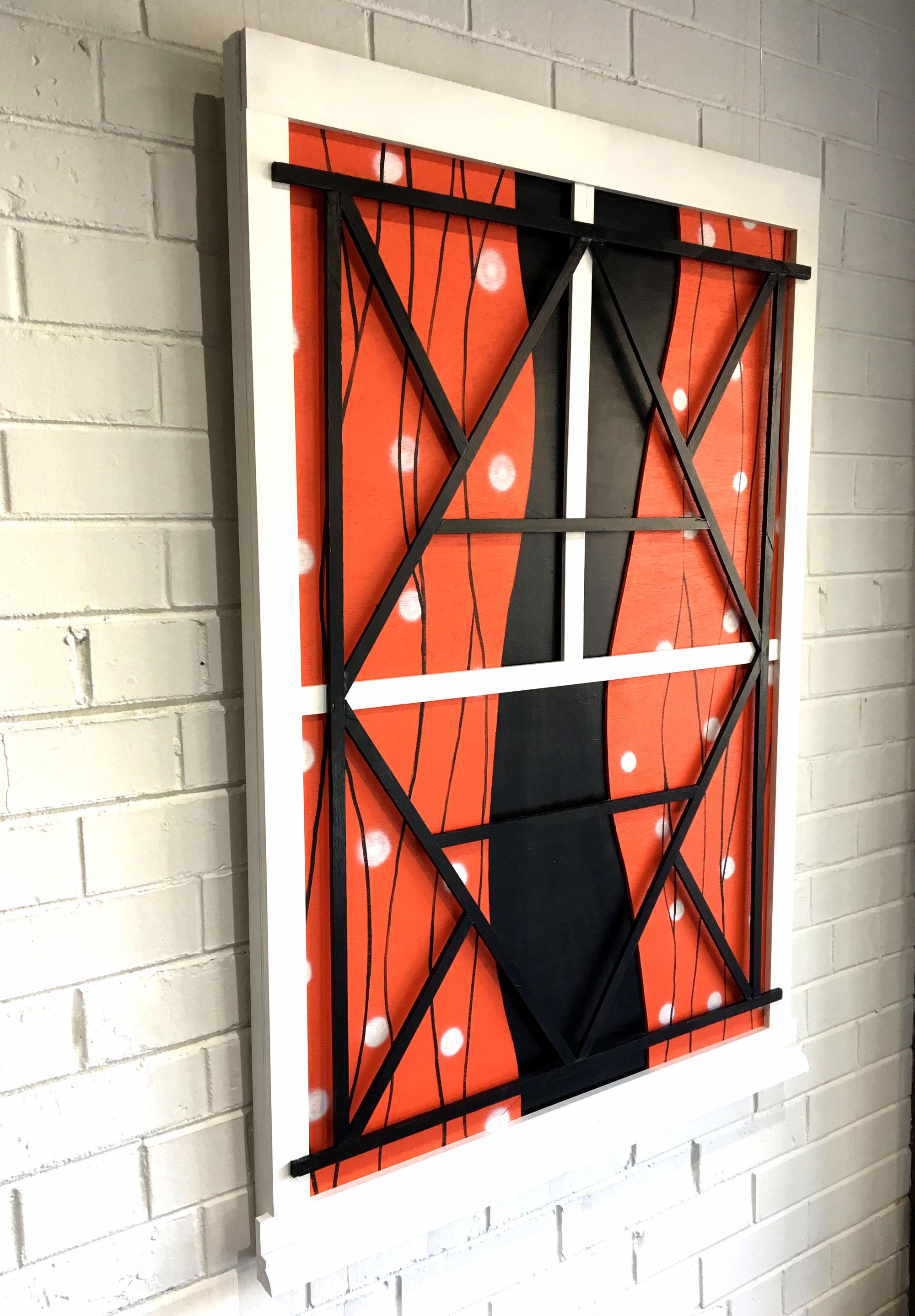 tom-gerrard-window-4.JPG