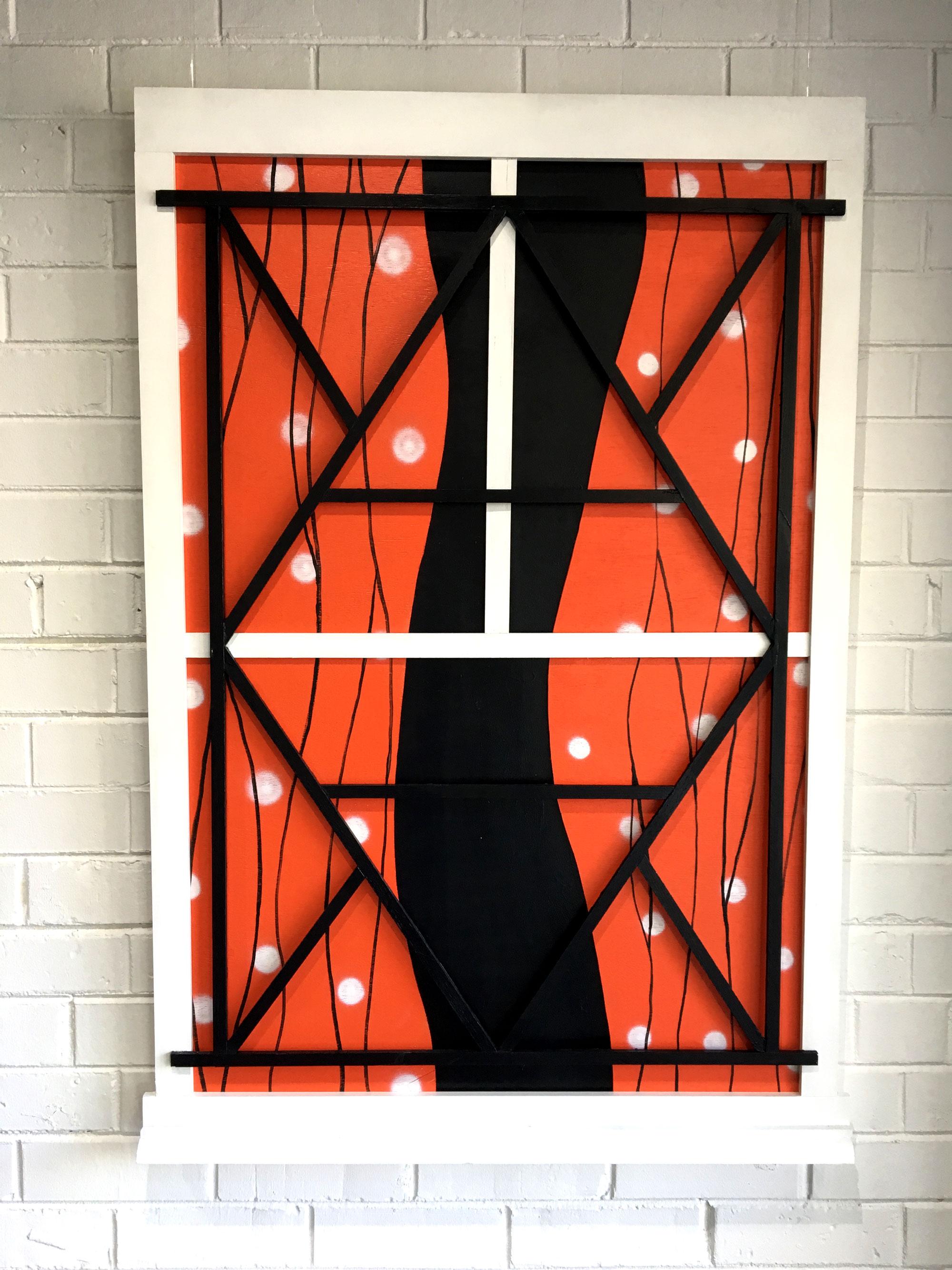 tom-gerrard-window-3.JPG