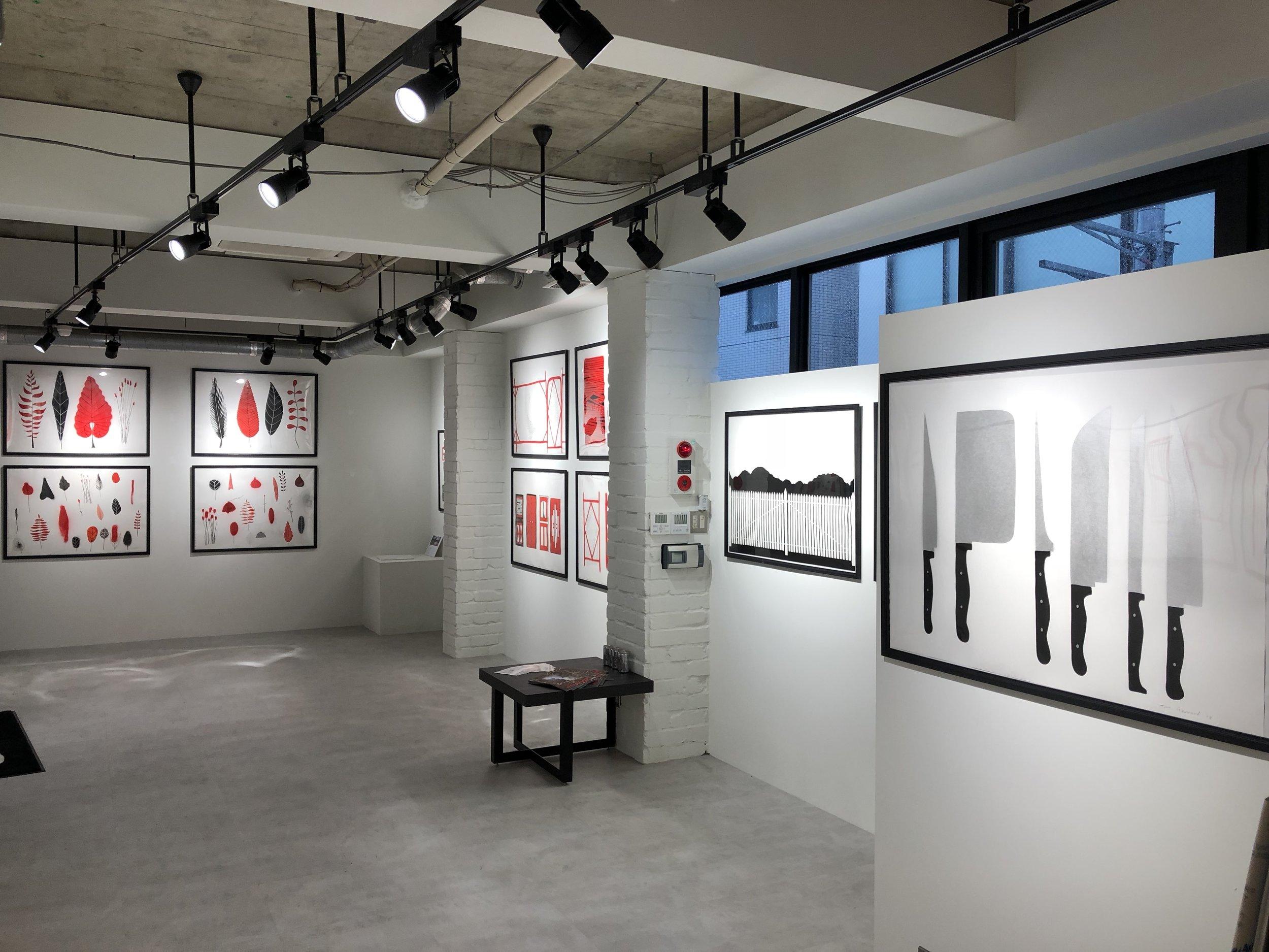 tom-gerrard-rvca-gallery-tokyo-1.jpg