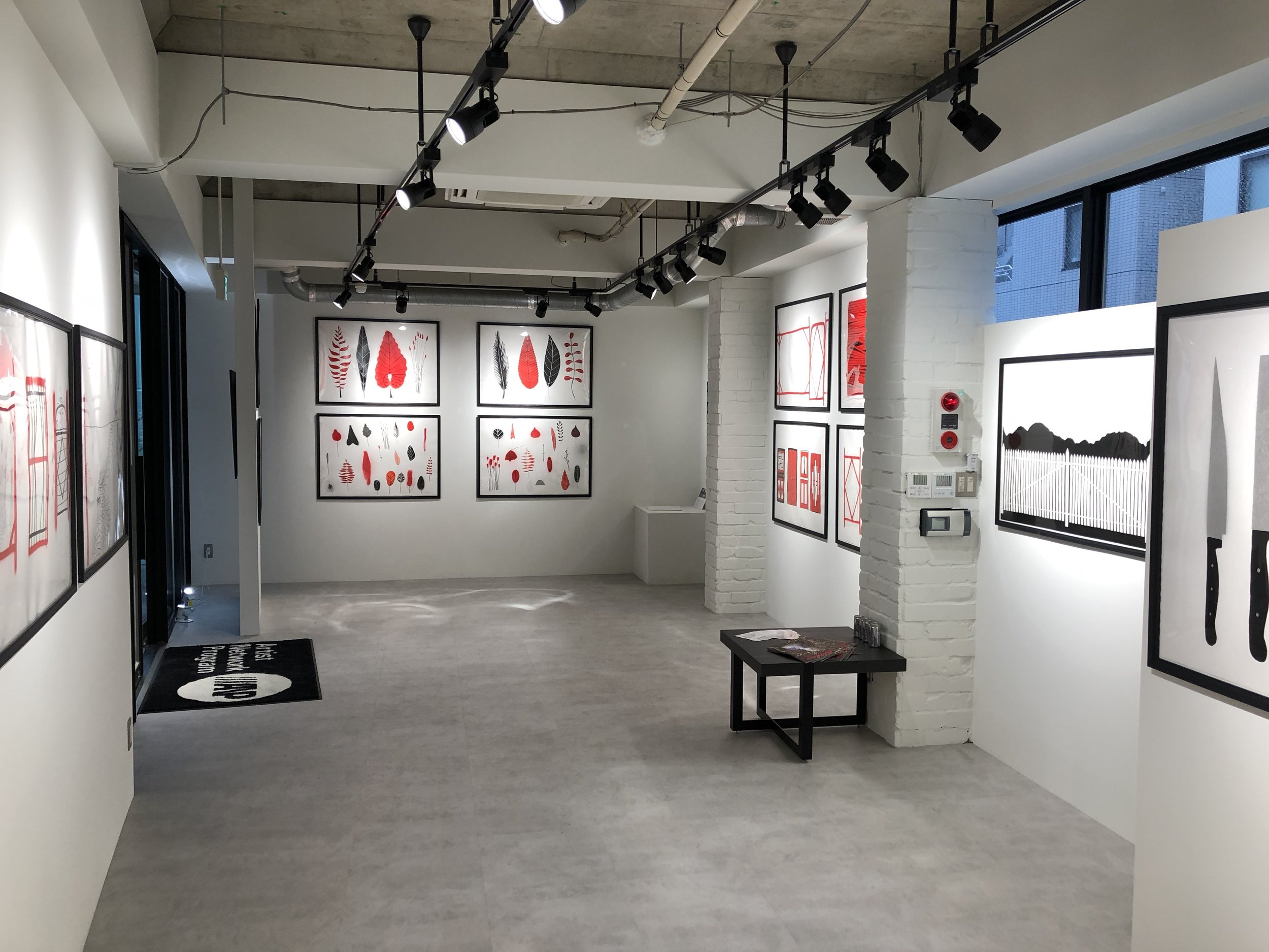tom-gerrard-rvca-gallery-tokyo-2.jpg