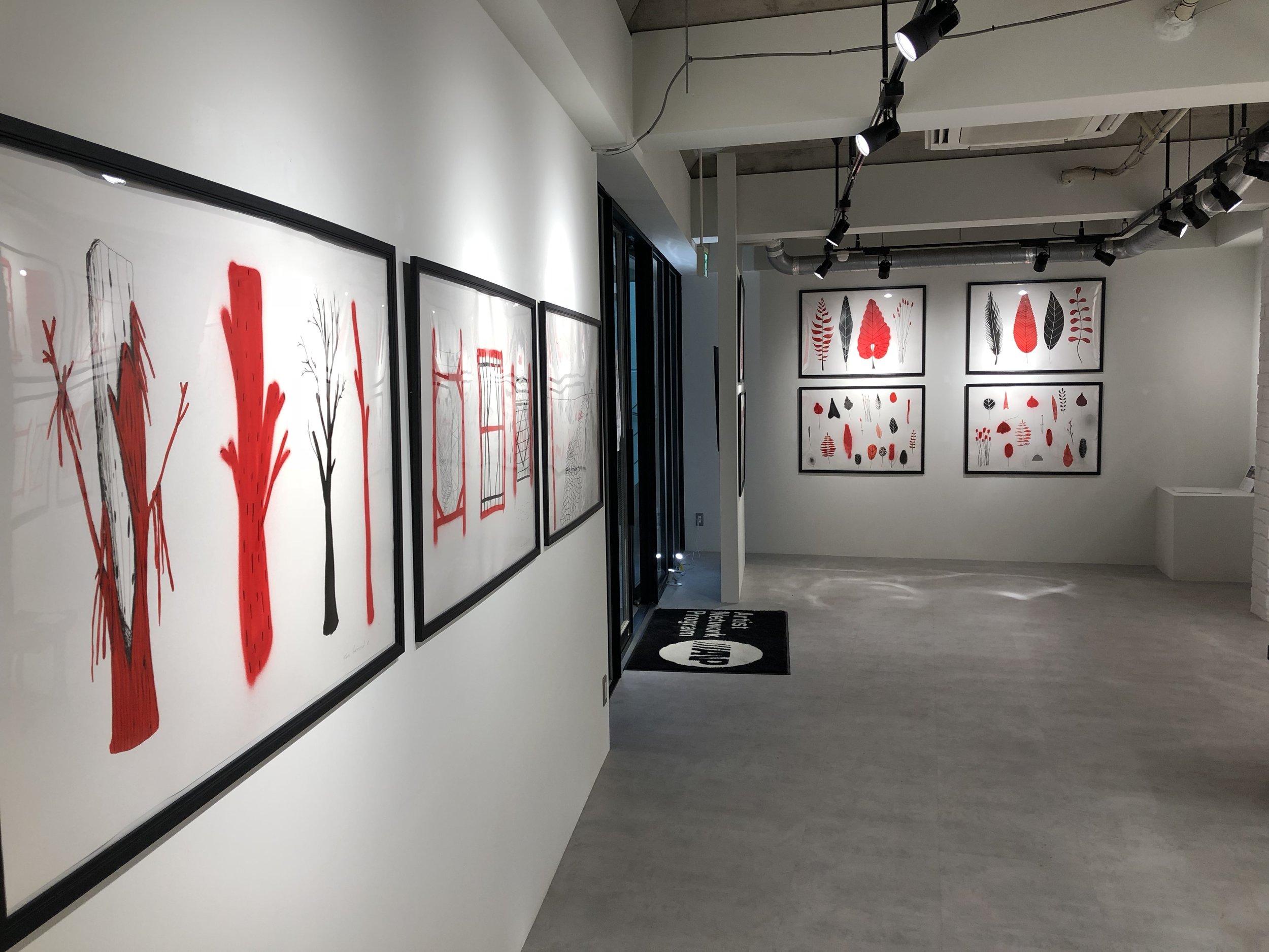 tom-gerrard-rvca-gallery-tokyo-3.jpg