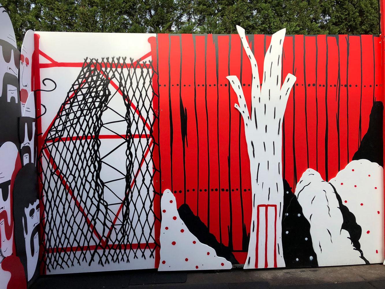 tom-gerrard-artist-attica-7.jpg
