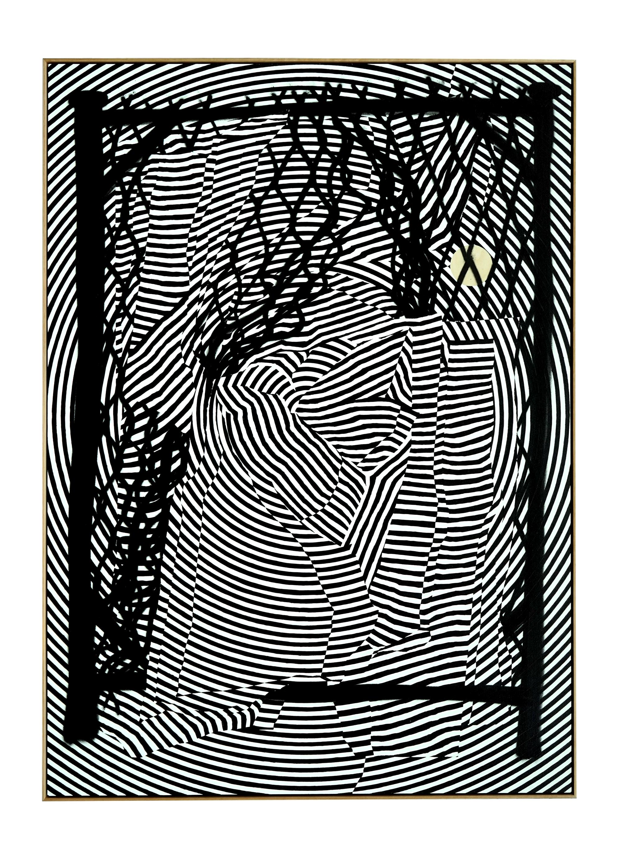 Final-Artwork-'Constant-And-Conscious-Tom-Gerrard-and-Georgia-Hill.jpg
