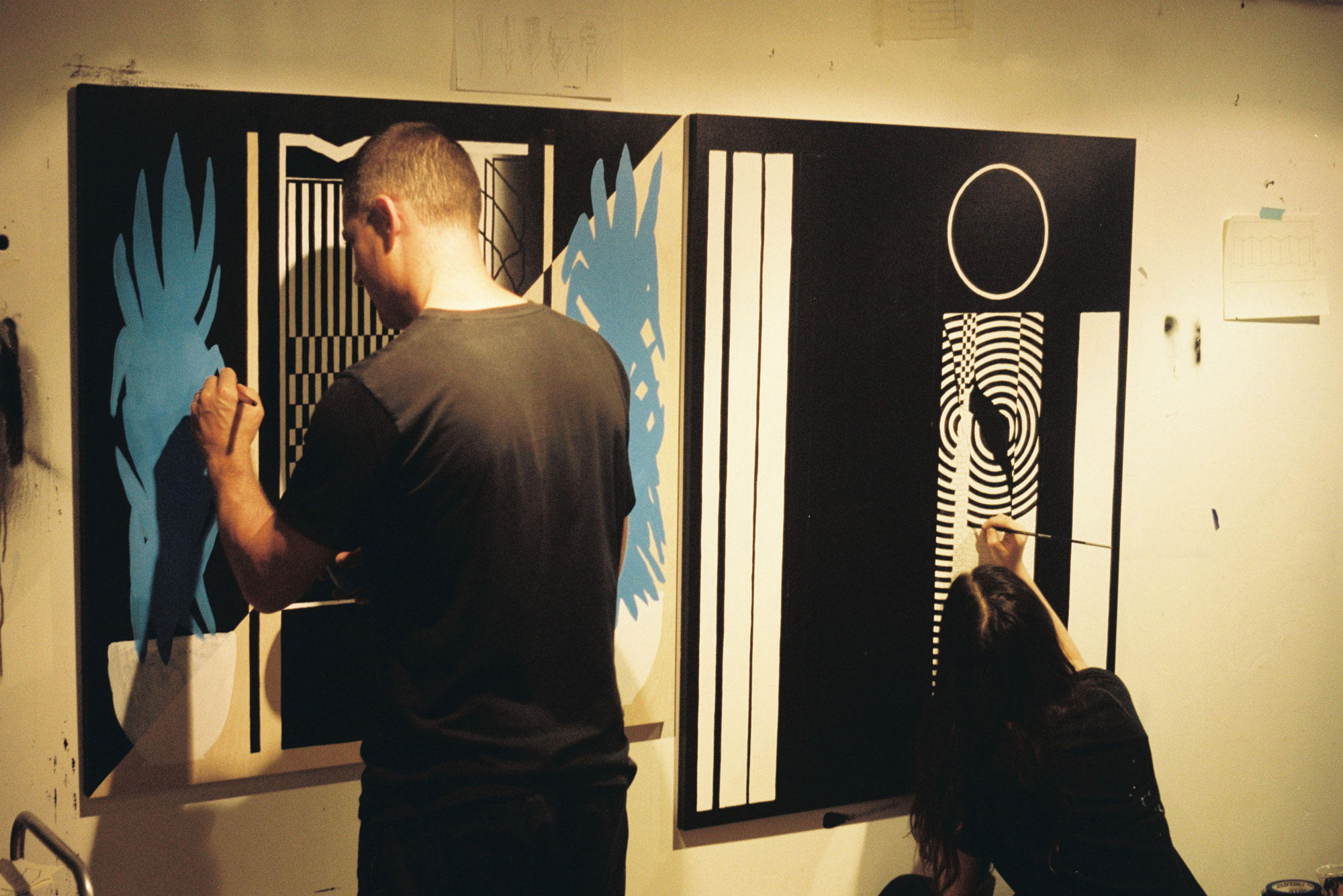 tom-gerrard-artist-barry-mansfield-photo-2.JPG