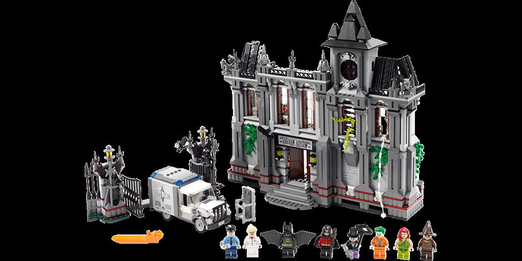 LEGO-HEROES-10937-Batman,-c-,-Flugten-fra-Arkham-Asylum-155276-1017875.ashx.png
