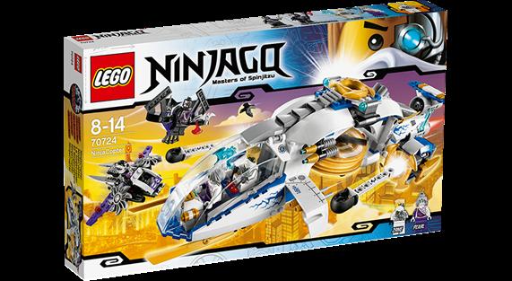 LEGO-NINJAGO-70724-Ninjakopter-155486-1068904.ashx.png