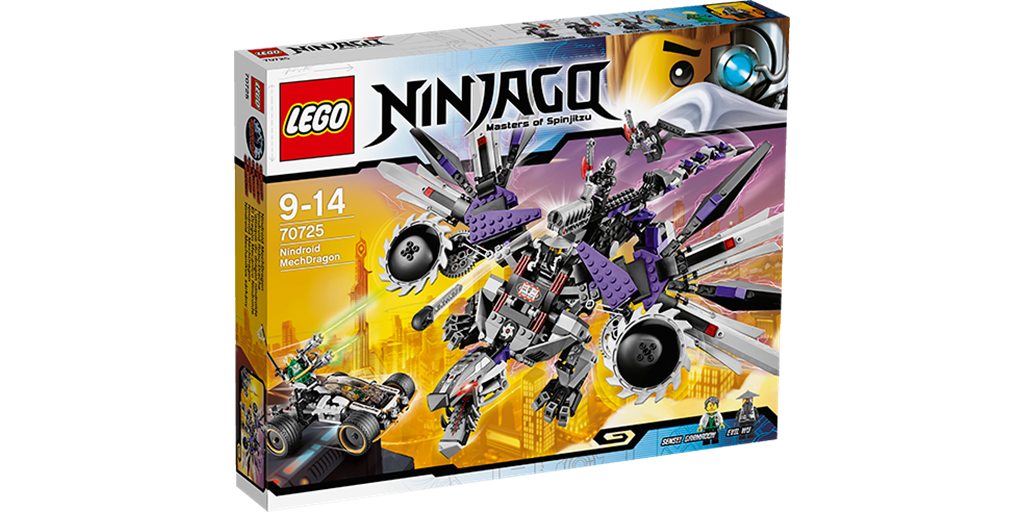 LEGO-NINJAGO-70725-Nindroid-robotdrage-155487-1068905.ashx.png