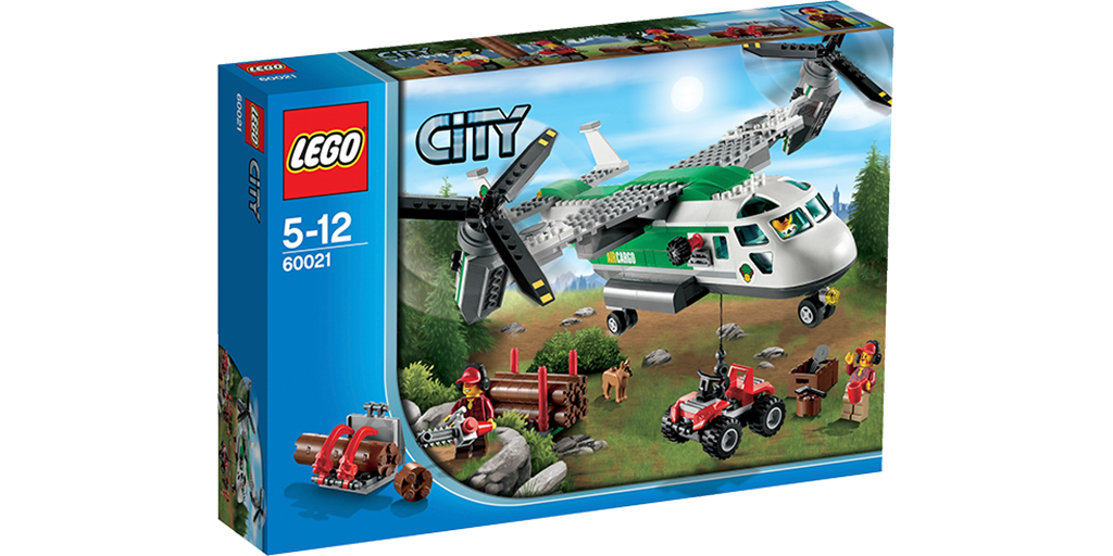 LEGO-CITY-60021-Fragthelifly-155366-1024330.ashx.png