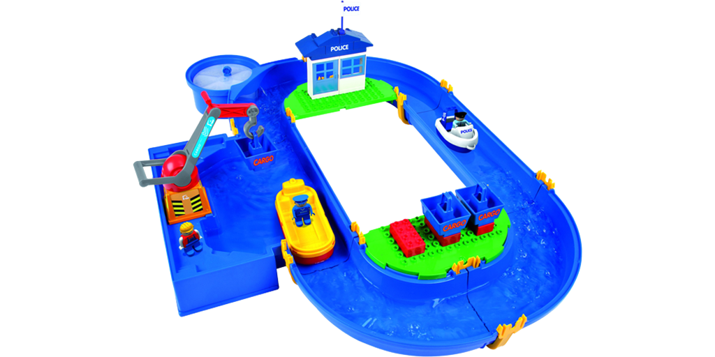 BIG-Waterplay-havn-471786-918666.ashx.png