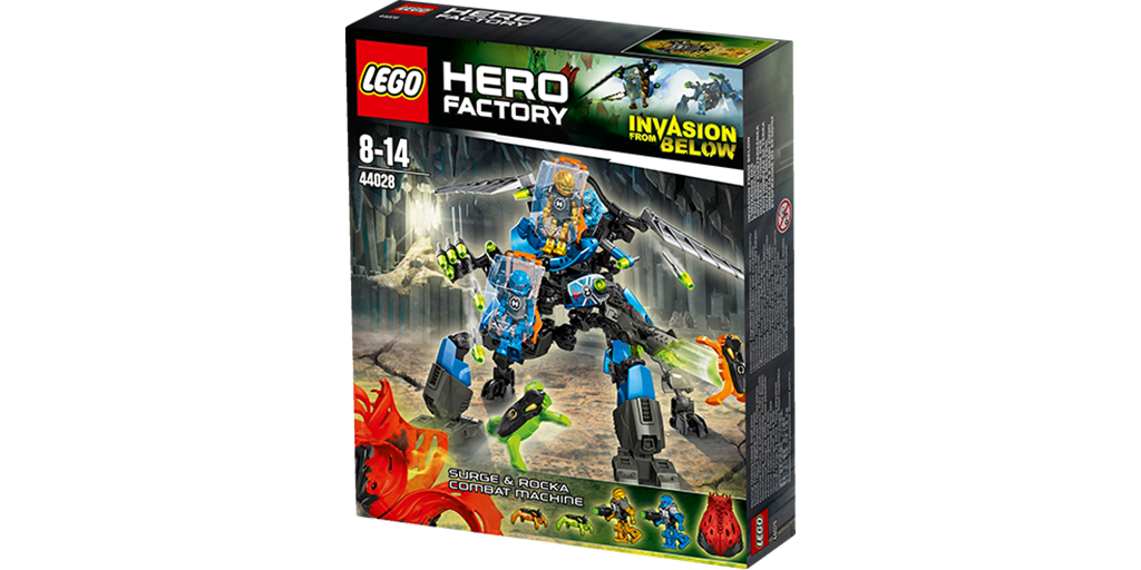 LEGO-HERO-FACTORY-44028-SURGE-ROCKAs-kampmaskine.png