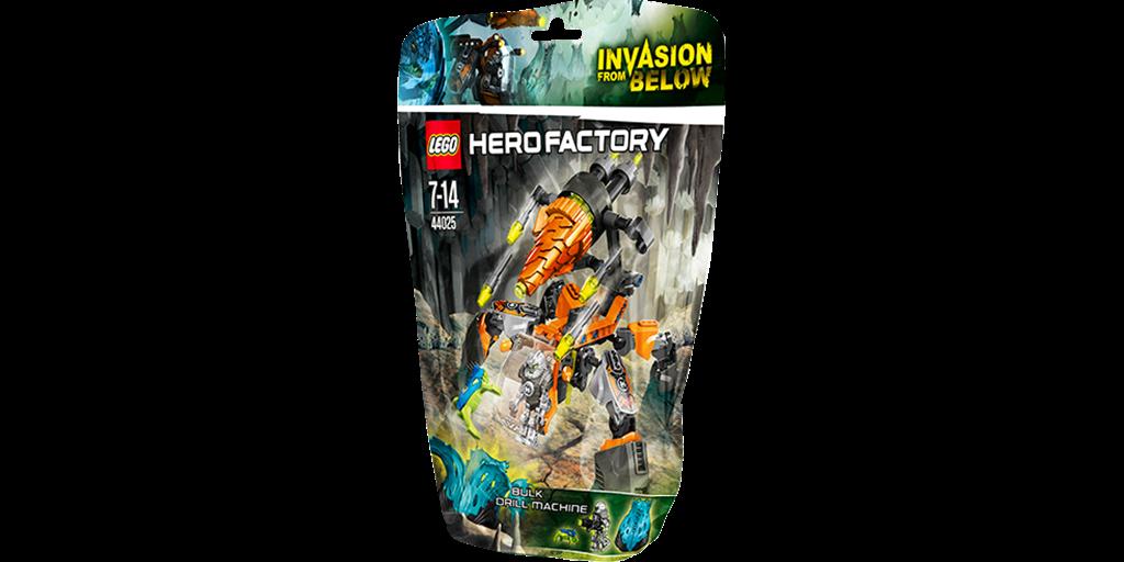 LEGO-HERO-FACTORY-44025-BULKs-boremaskine.png