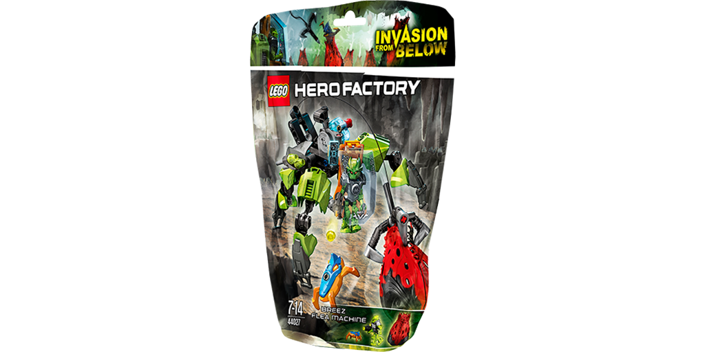 LEGO-HERO-FACTORY-44027-BREEZ-loppemaskine.png