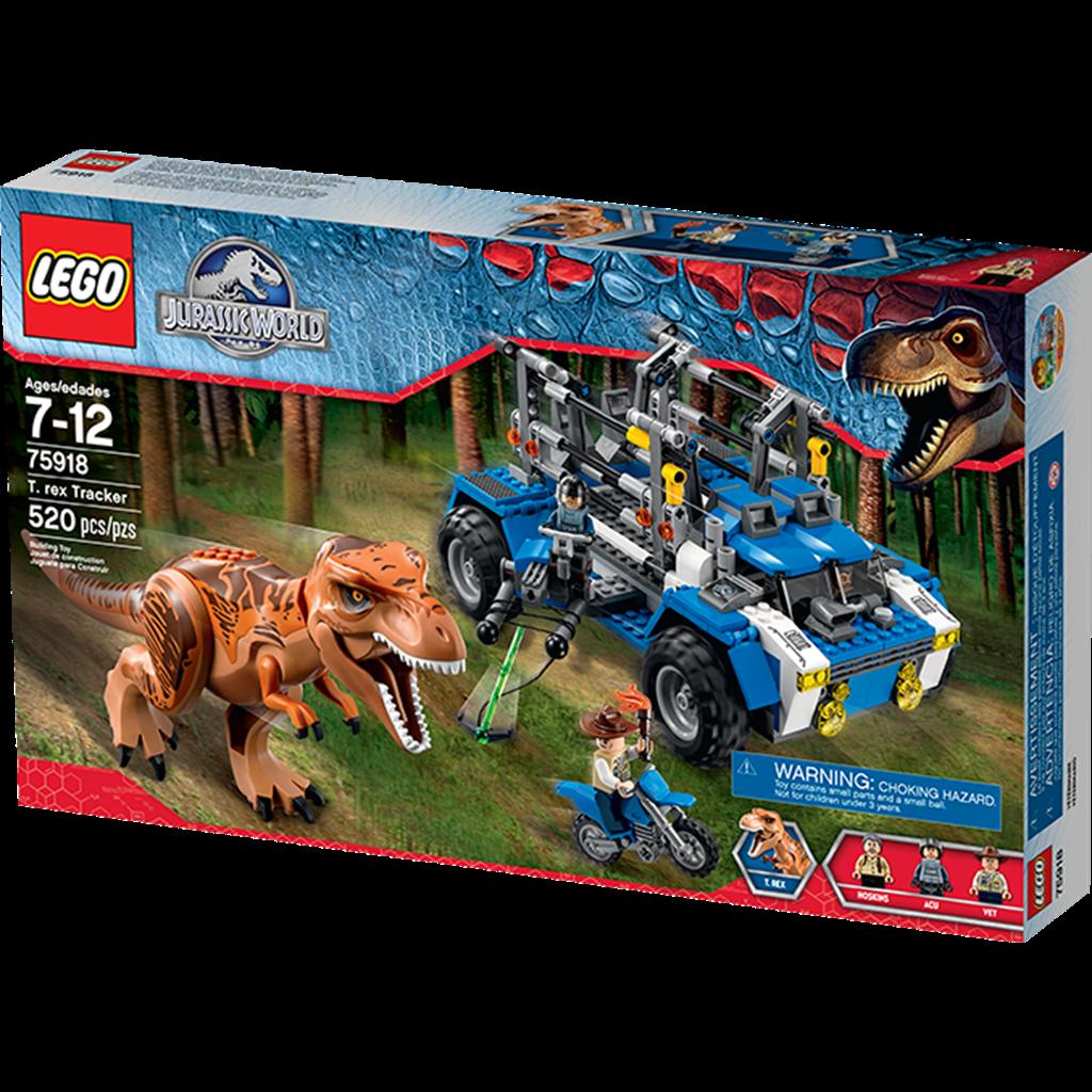 LEGO-JURASSIC-WORLD-75918-T,-d-,Rex-Tracker-156038-1220614.png