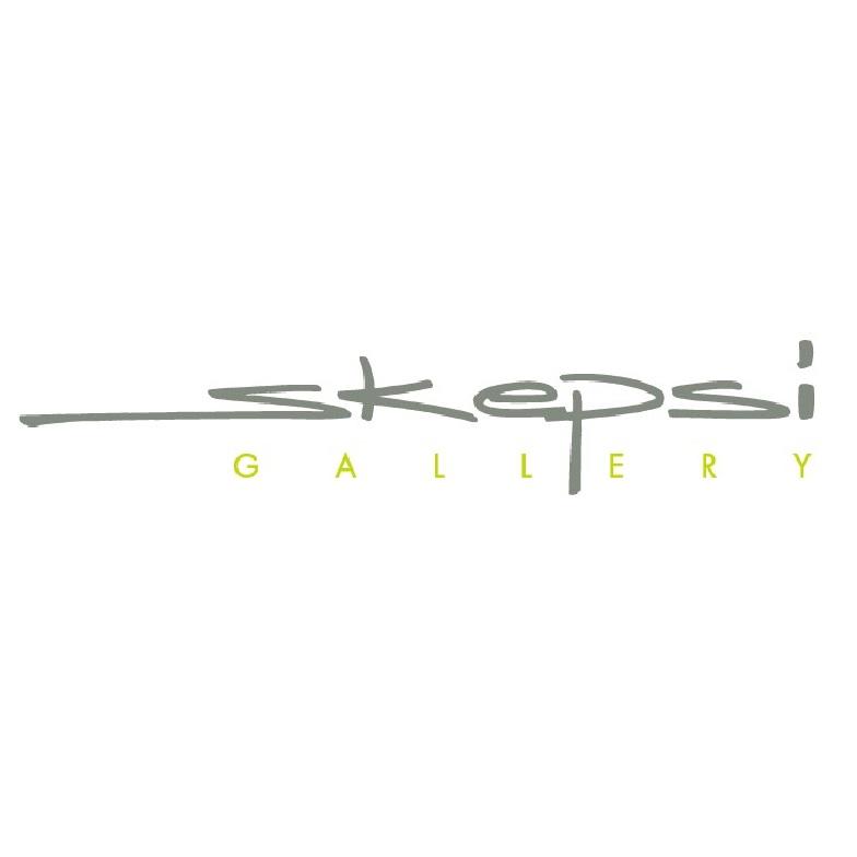 Skepsi Gallery logo square.jpg