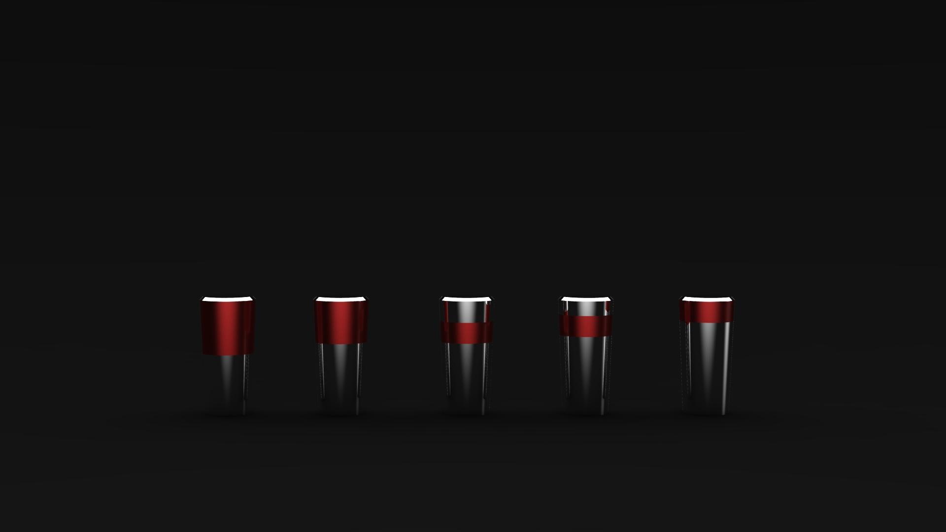 corkscrew.3.jpg