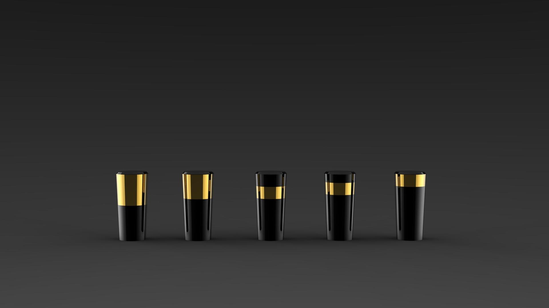 corkscrew.2.jpg