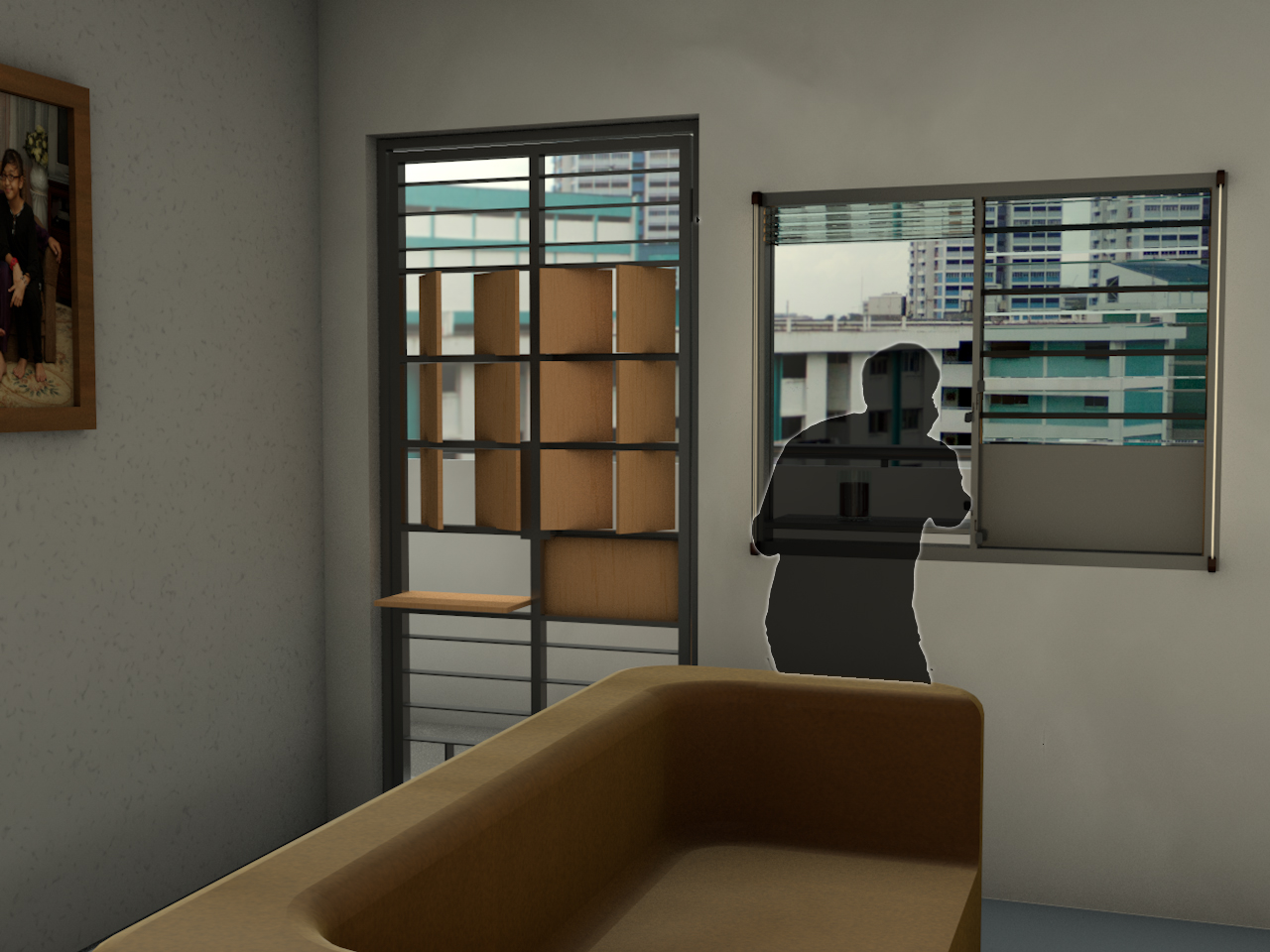 inside view.jpg