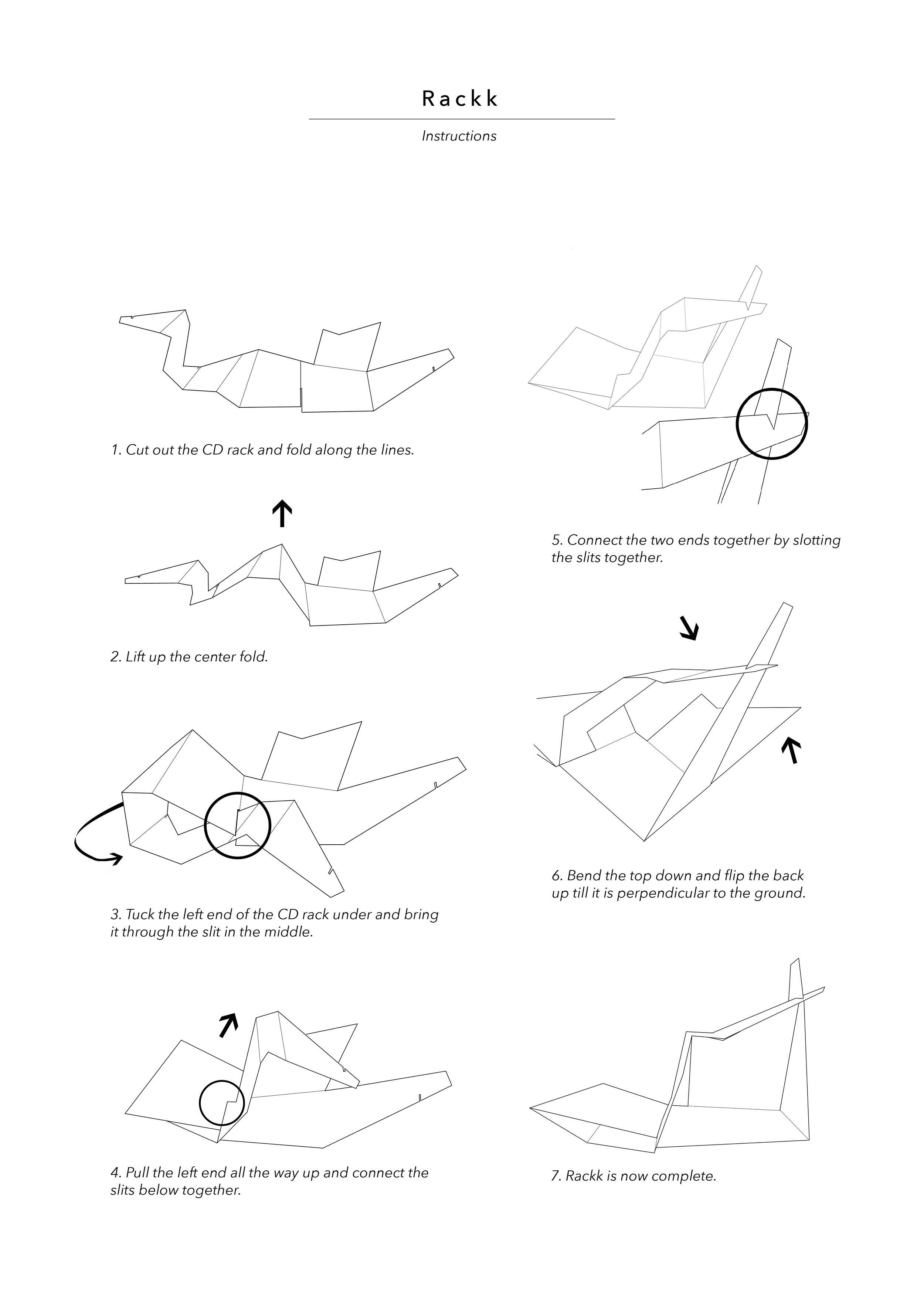 Rackk instructions-02.jpg