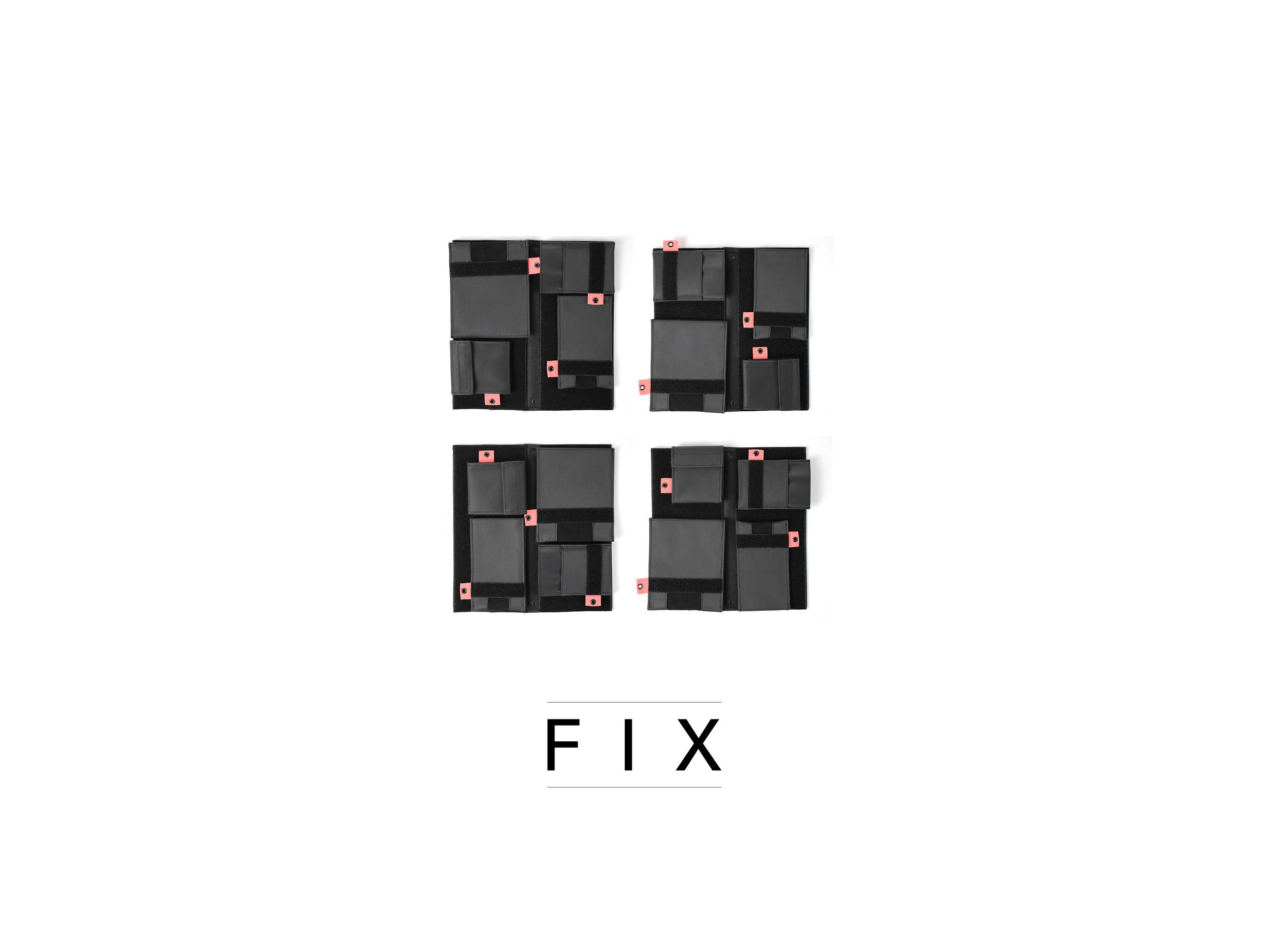 FIX photos12.jpg