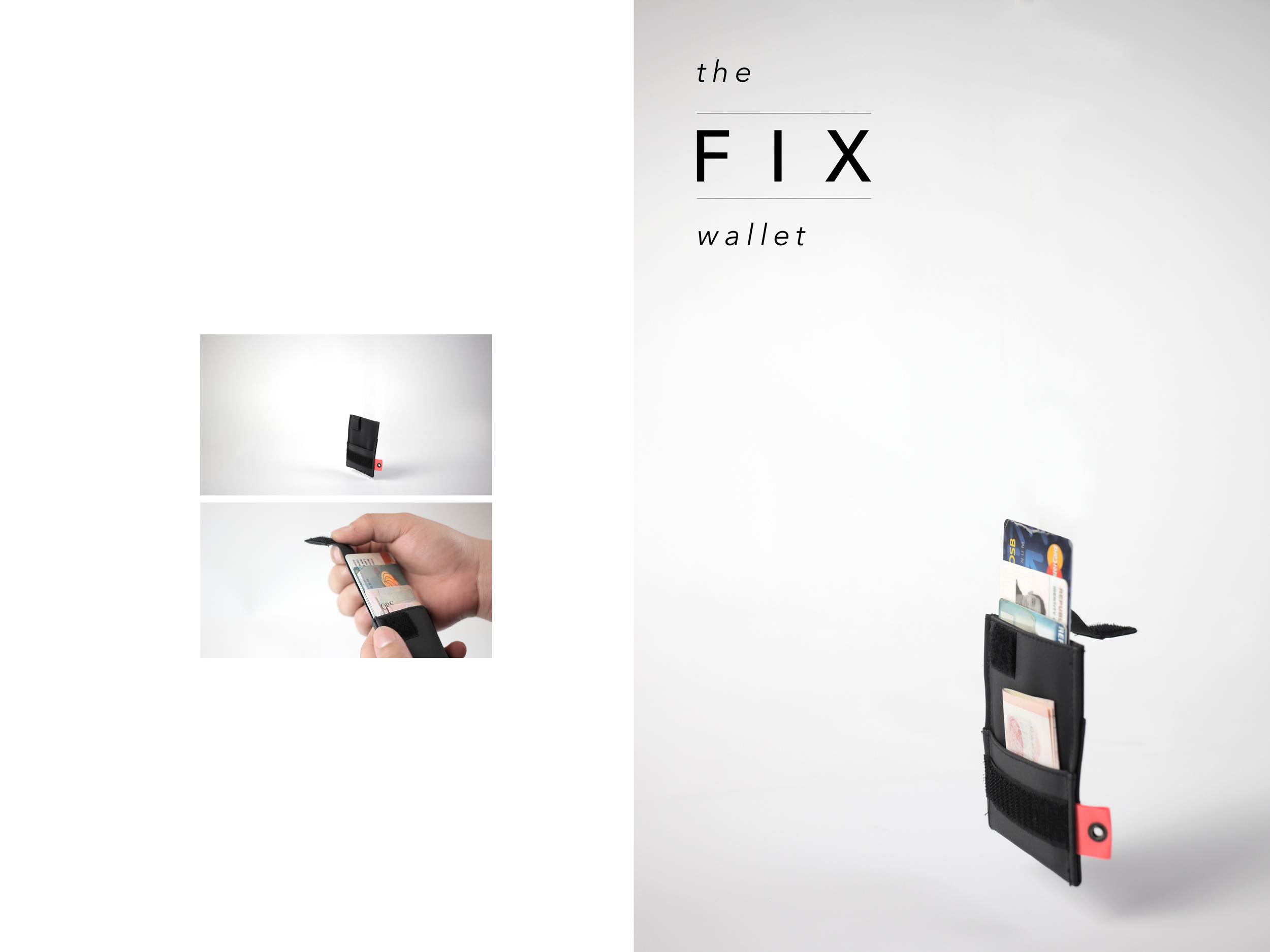 FIX photos13.jpg