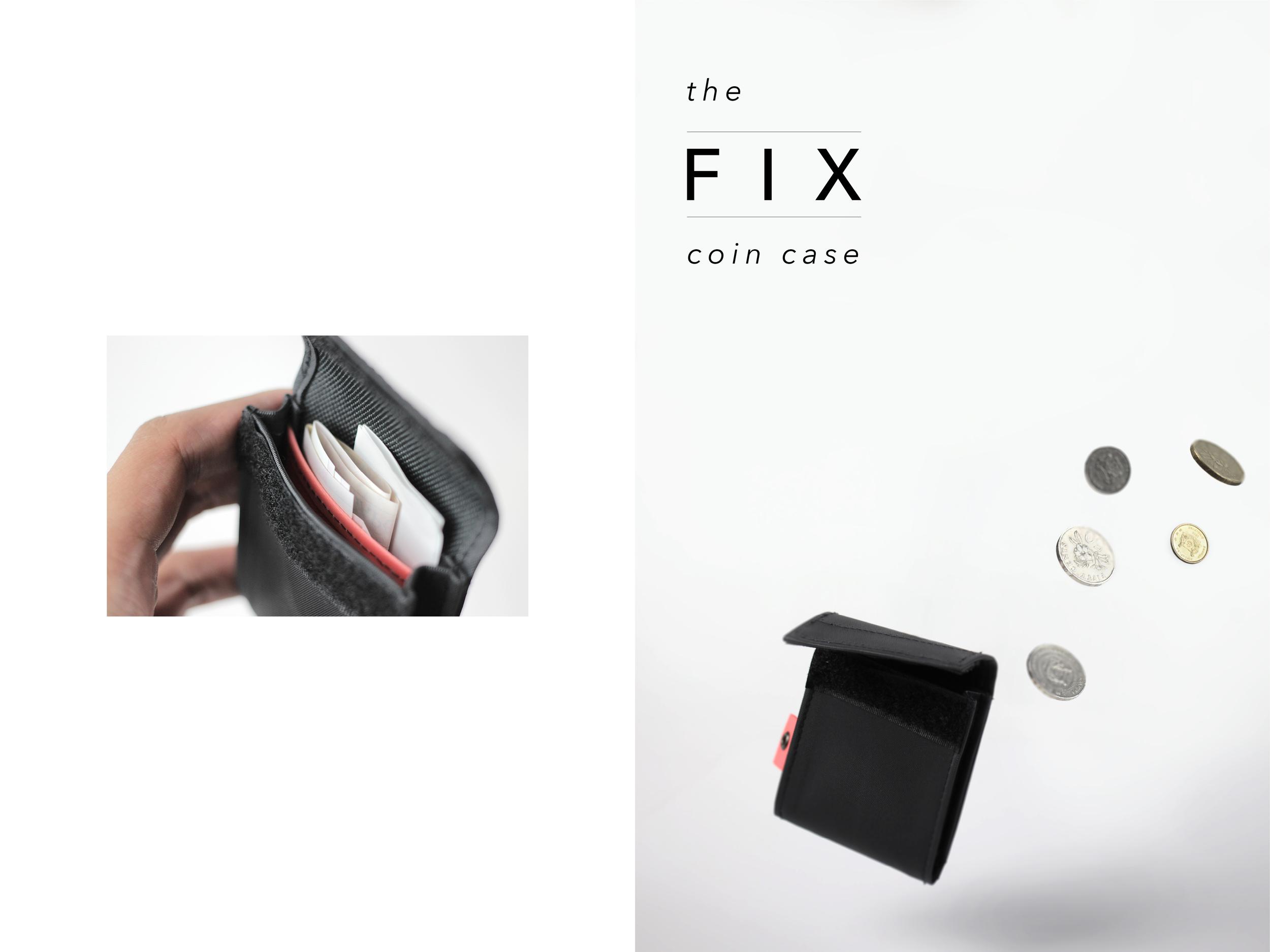 FIX photos17.jpg