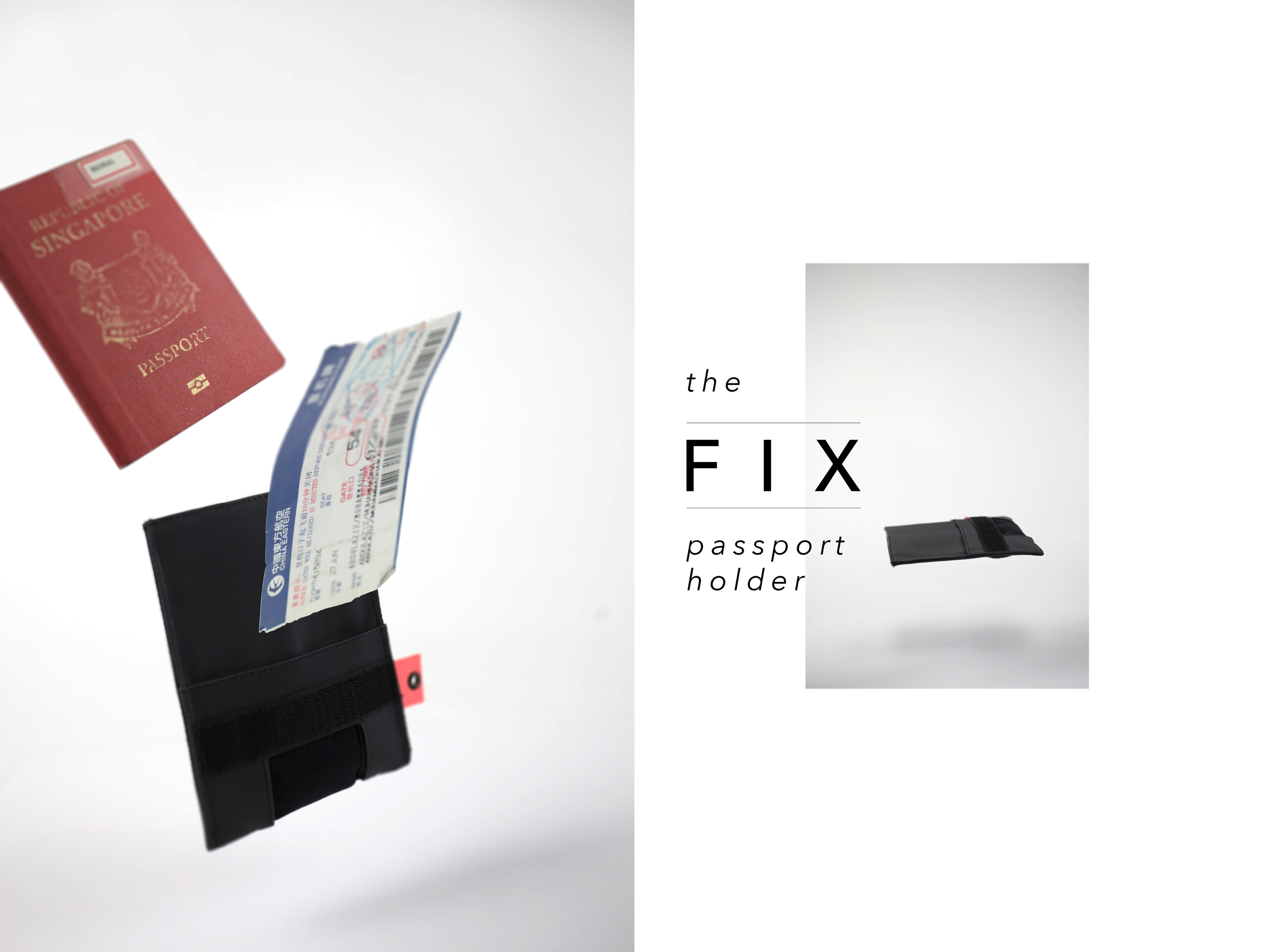 FIX photos18.jpg