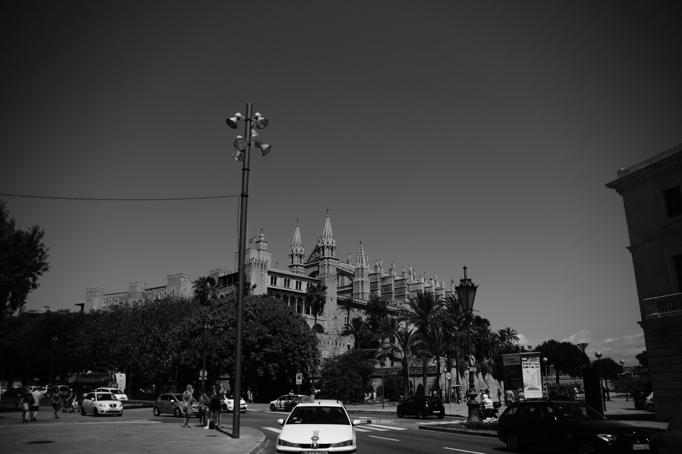 city_05
