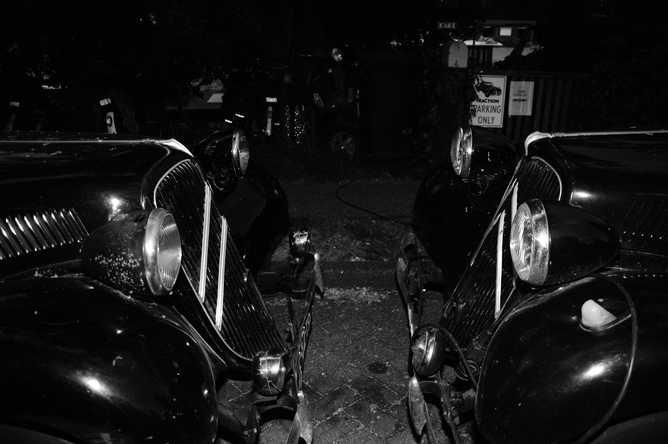 cars&yachts_02