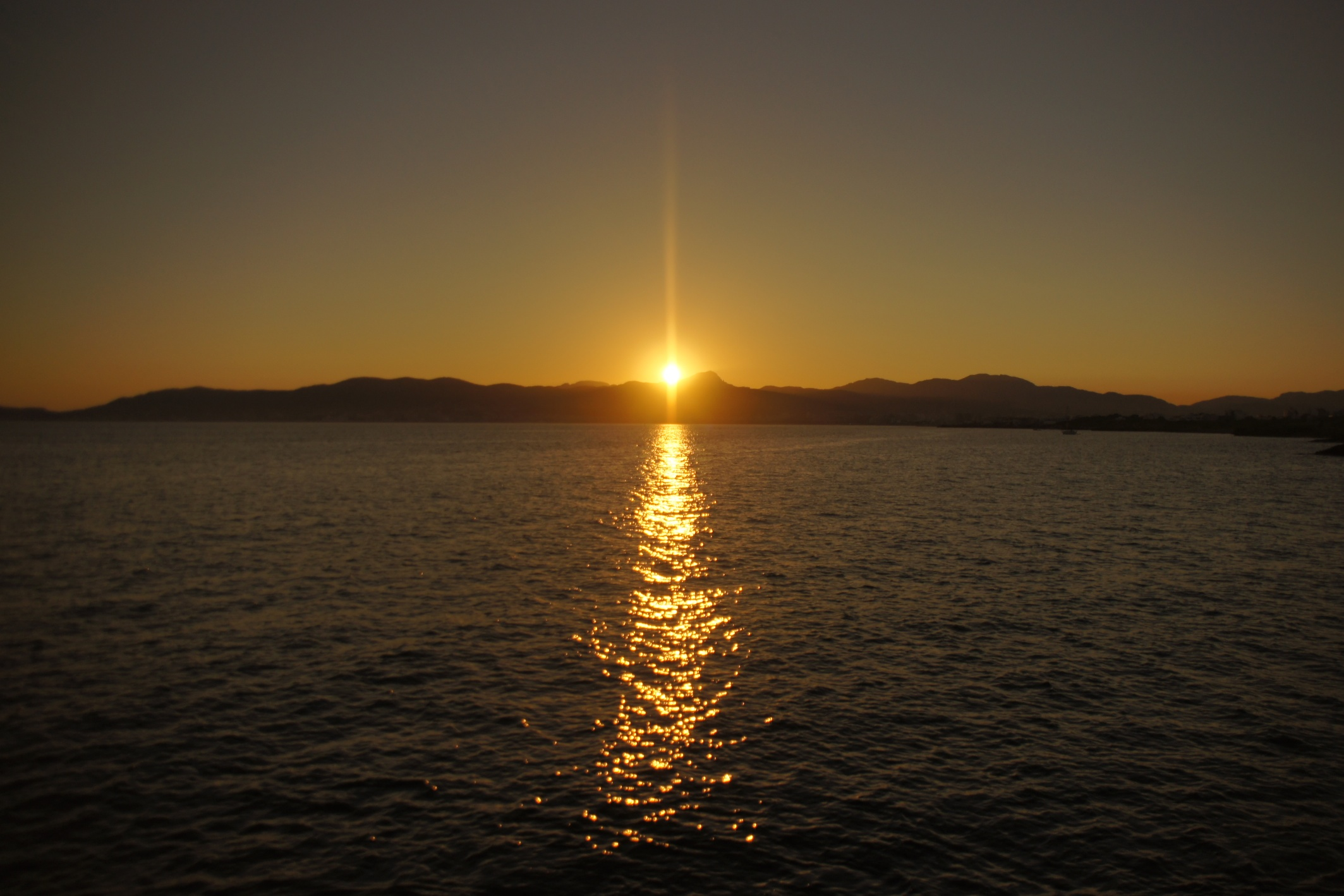 sunsets_02